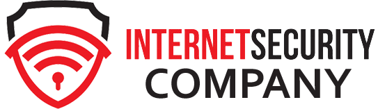 Internet Security News