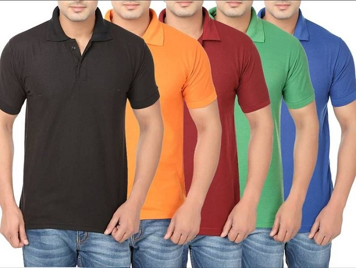 online t-shirt shops